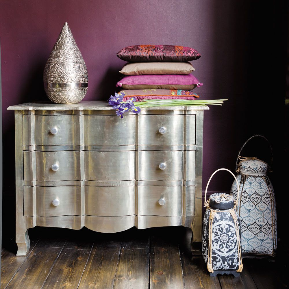 style oriental maison du monde. Black Bedroom Furniture Sets. Home Design Ideas