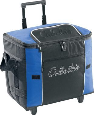 Quality Hunting Fishing Camping And Outdoor Gear At Competitive Prices Soft Sided Coolers Cooler Cabelas