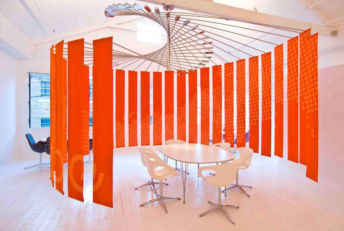 Adorable amazing room divider ideas for small spaces