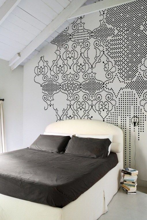 Best wall painting ideas for home wallpaintingideas wallartpaintingideas also beautiful living room bedroom and rh pinterest
