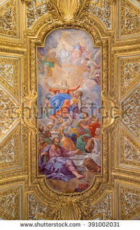 Resultado de imagem para photography of assumption of virgin mary