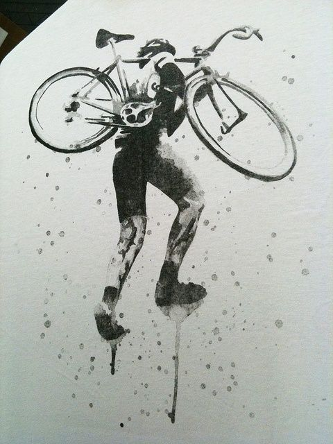 b4a05faf0f madaboutbike: from veloculture blog | Bicycles | Pinterest | Bicycle ...