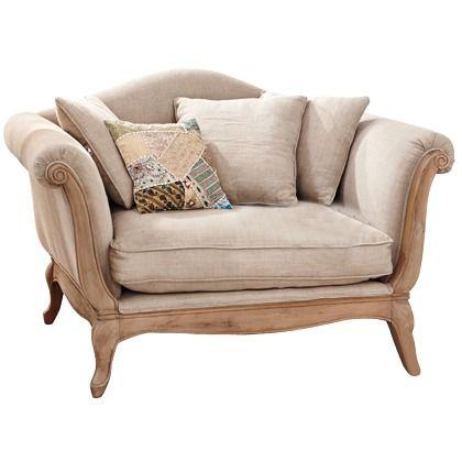 der sch ne sessel l dt zum gem tlichen entspannen ein ab 998 00 zuhause pinterest. Black Bedroom Furniture Sets. Home Design Ideas