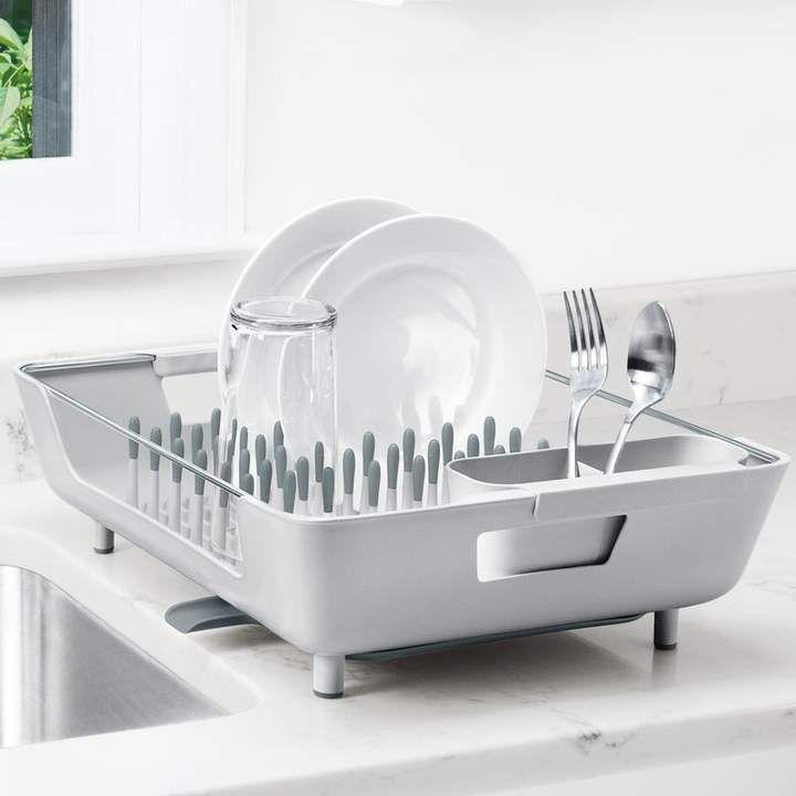 Oxo Good Grips Peg Dish Rack Dish Racks Dish Rack Drying