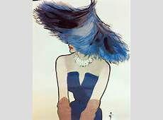 rene gruau posters - Bing images