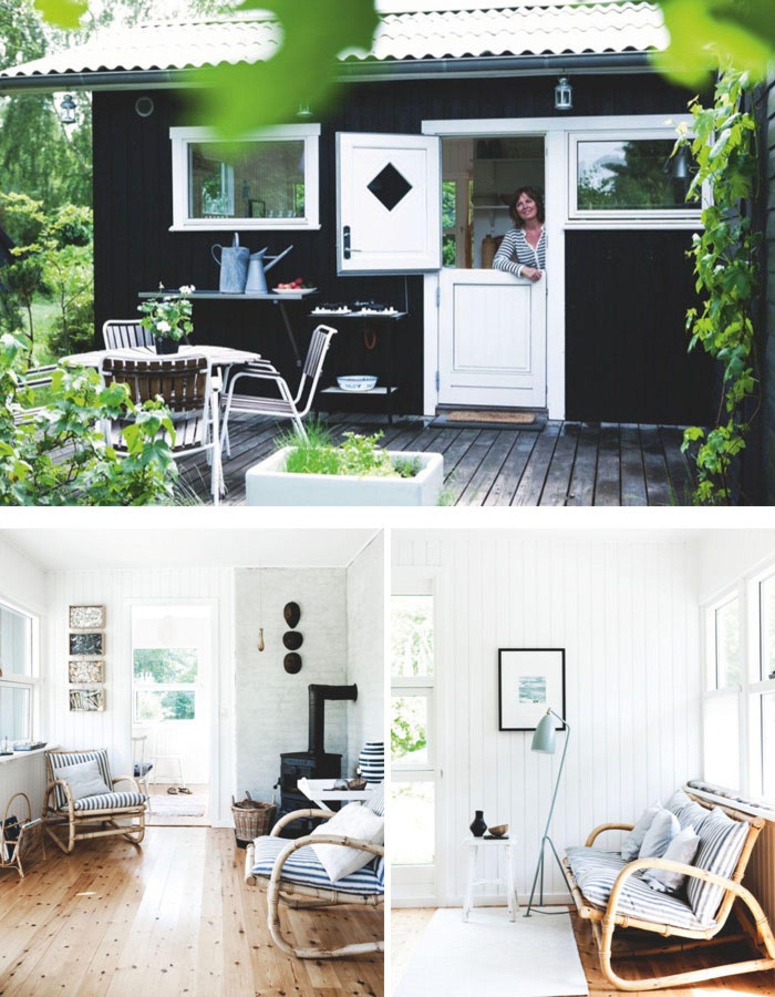 watson Bild (mit Bildern) Gartenhaus, Gartenhaus