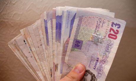 Cash advance nashville tennessee picture 3