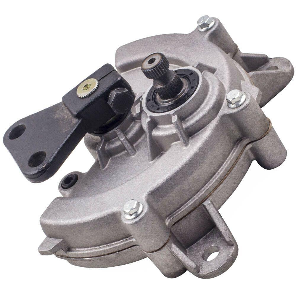 4 4 Exhaust Valves 74-94 Ford//Mercury 140 2.3L SOHC L4 8v /'LL23/' Intake /&