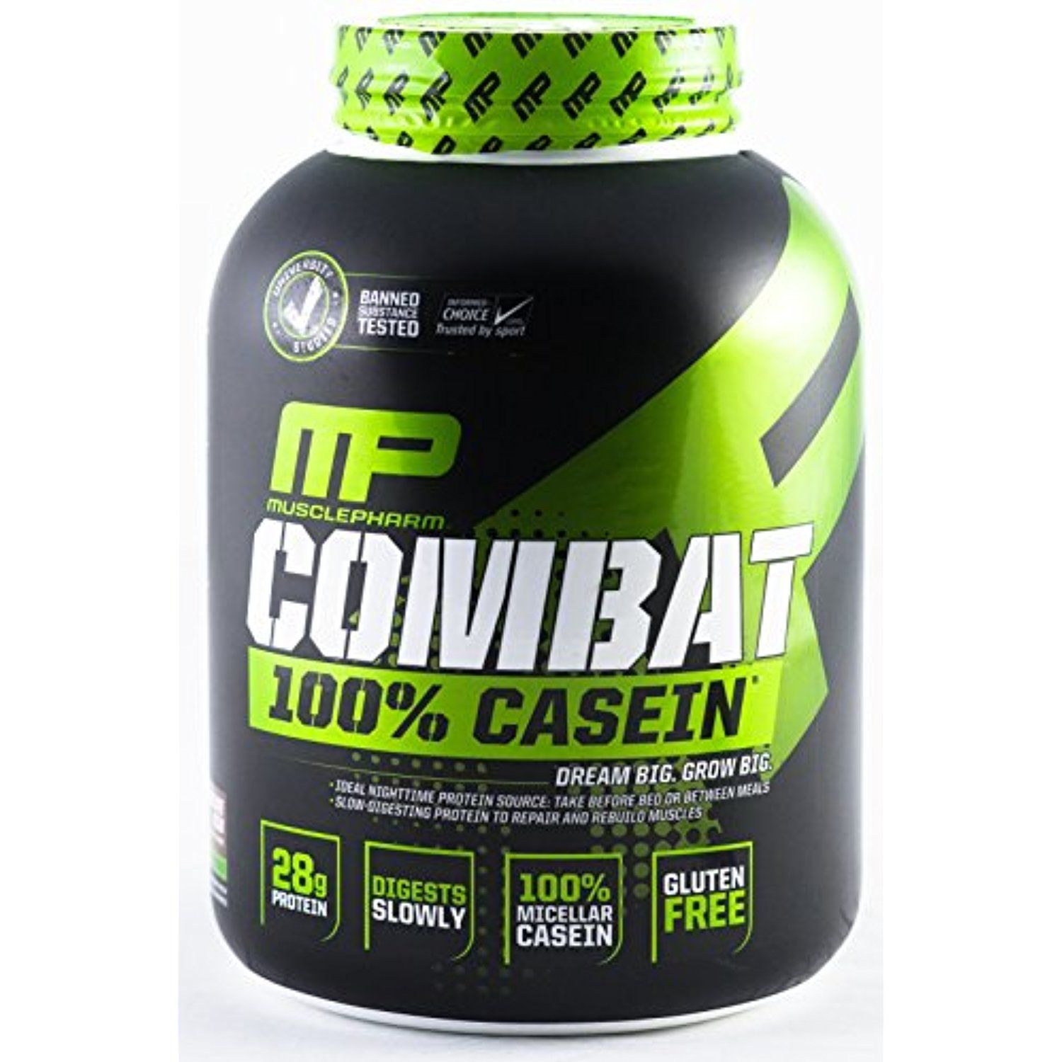Info Harga Musclepharm Combat 4lbs Termurah 2018 Emba Jeans Fm328 Basic Upd Celana Warna Heavy Stom Navy 27 Casein Supplement Chocolate Milk 4 Pound You Can Get More Details