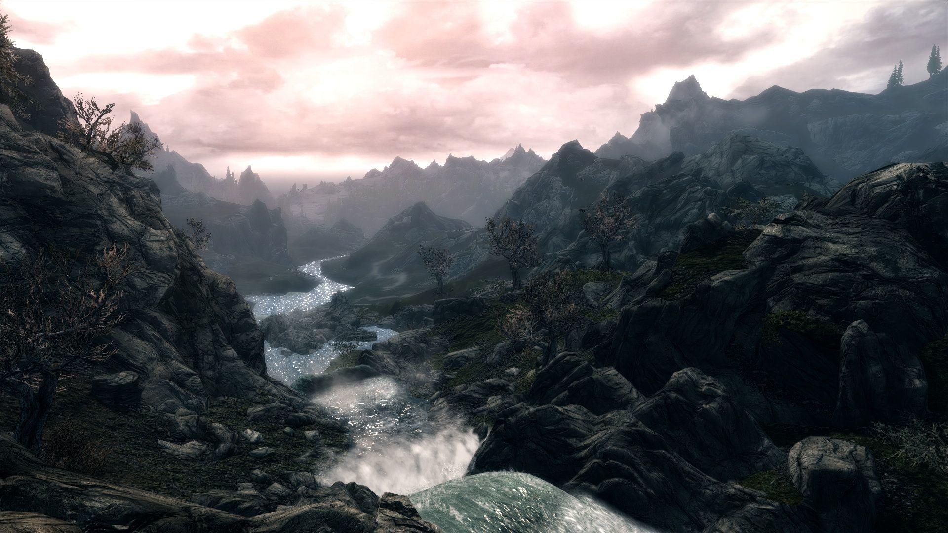 The Elder Scrolls Online Greymoor Poster 4k Ultra Hd Mobile Wallpaper Elder Scrolls Art Elder Scrolls Skyrim Elder Scrolls Online