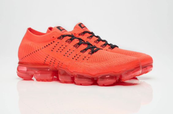a6d2a1cb007e8d The CLOT x Nike Air VaporMax Is Now Available Overseas
