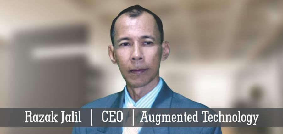 Augmented technology security systems integrator