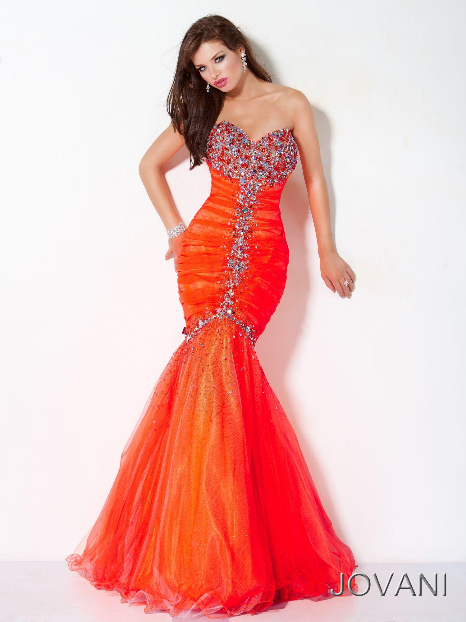 136d9aaf2b3 jovani dresses