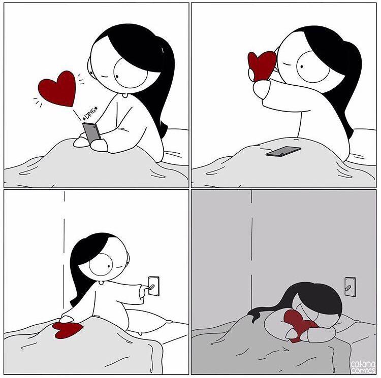 Pin De Mari Em Catana Memes De Relacionamento Imagens De Amor Casal Memes Romanticos