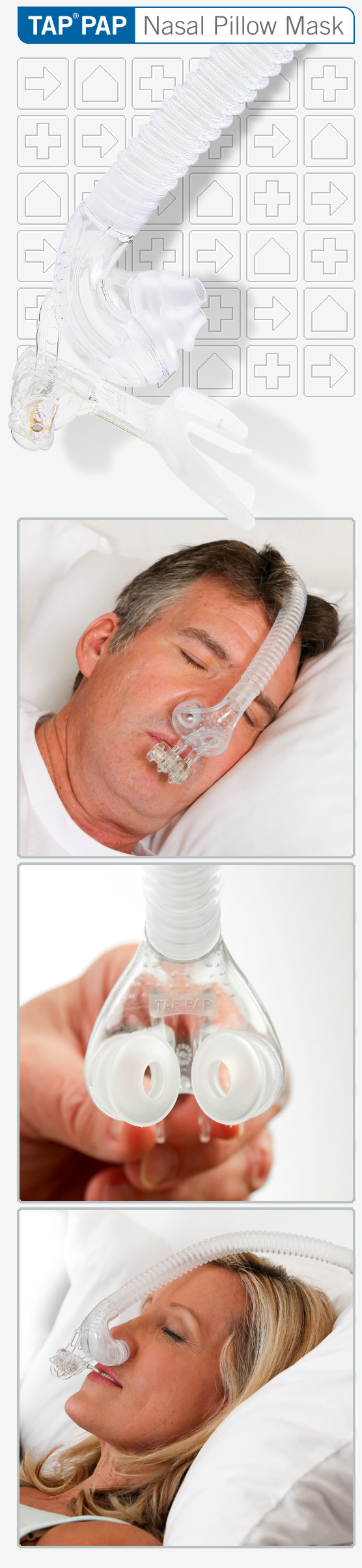 headgear respironics mask with comfort cushion pillow cpap comfortlite a nose lite philips and nasal