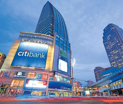 Interchange21 Office Tower Is The Ideal Place If You Are Looking For Office Space For Rent Bangkok It S A Grade A Building Consistin Office Space Rent Bangkok