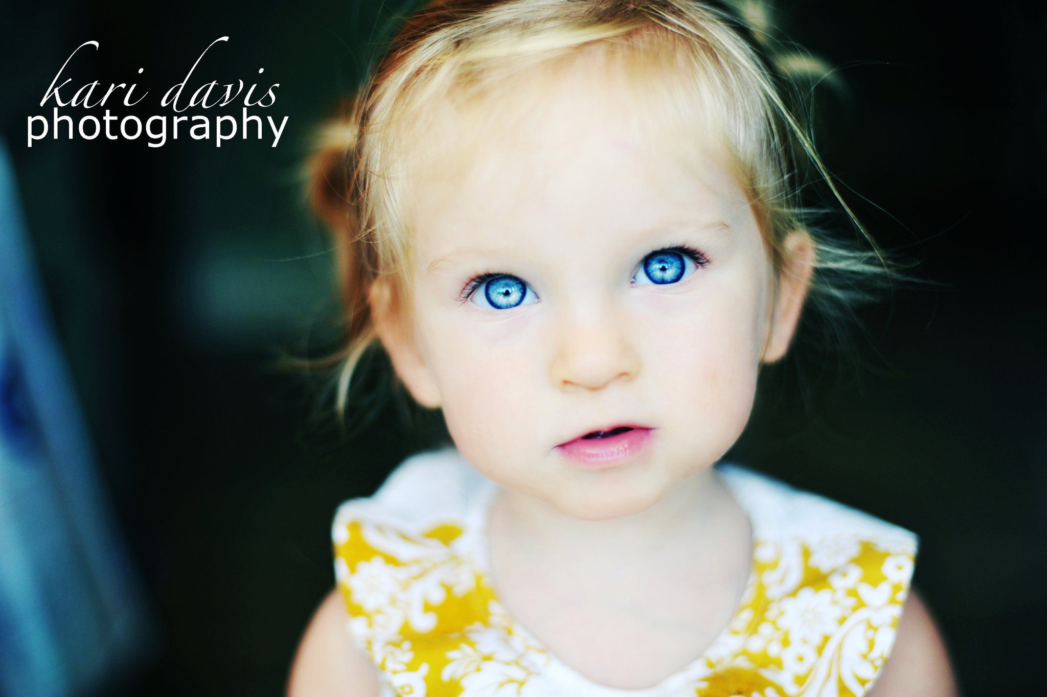 Those Eyes I Wish I Had Eyes Like That Oh And Her Hair I