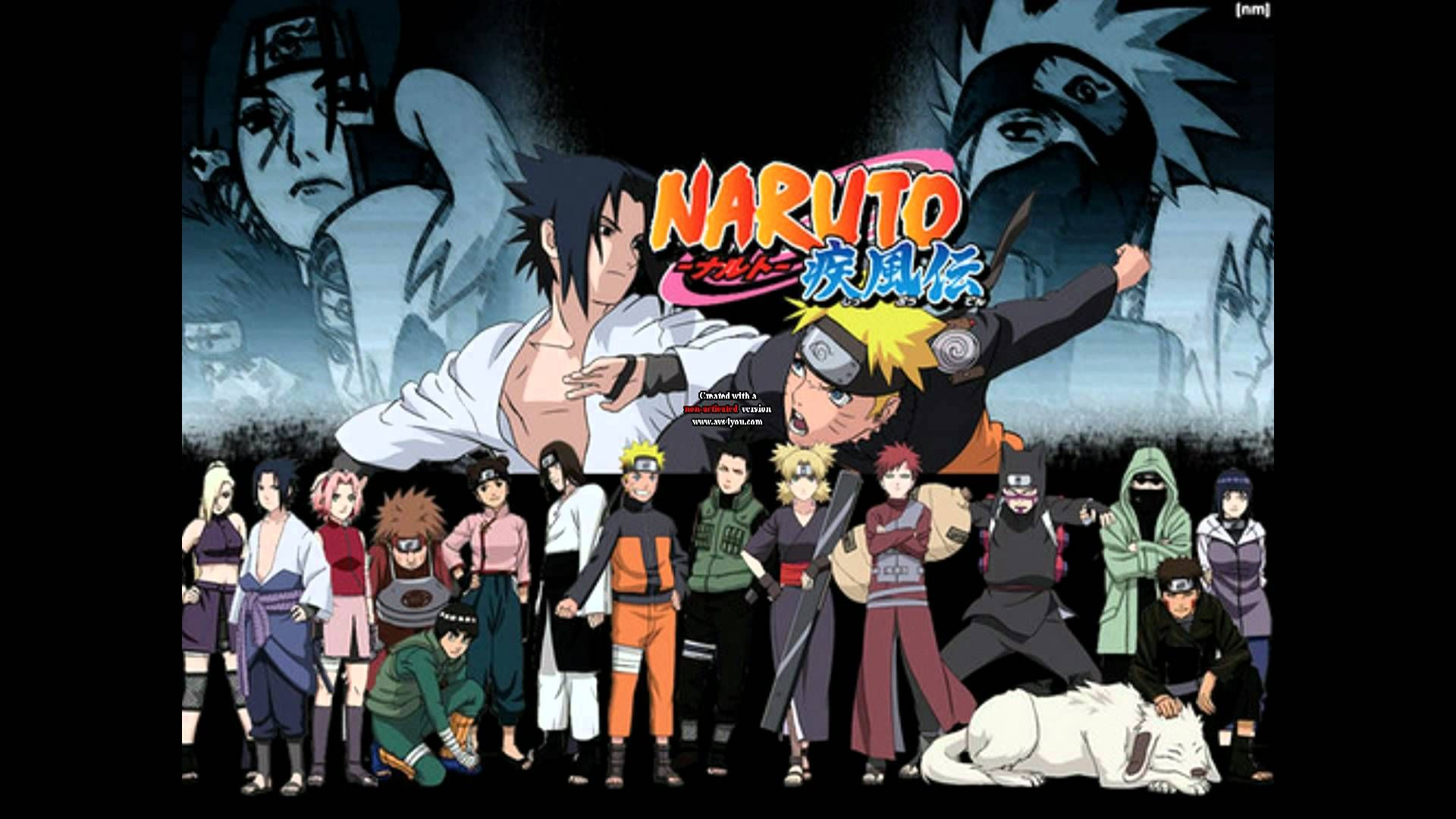 Most Inspiring Wallpaper Naruto Theme - 48cd929ecf0fbd4e5f41ee9bbef0eee6  Trends.jpg