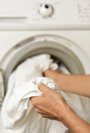 48cda0b70f9bc92628fa092ce80f3916 - Washing Machine Repair Dubai Discovery Gardens