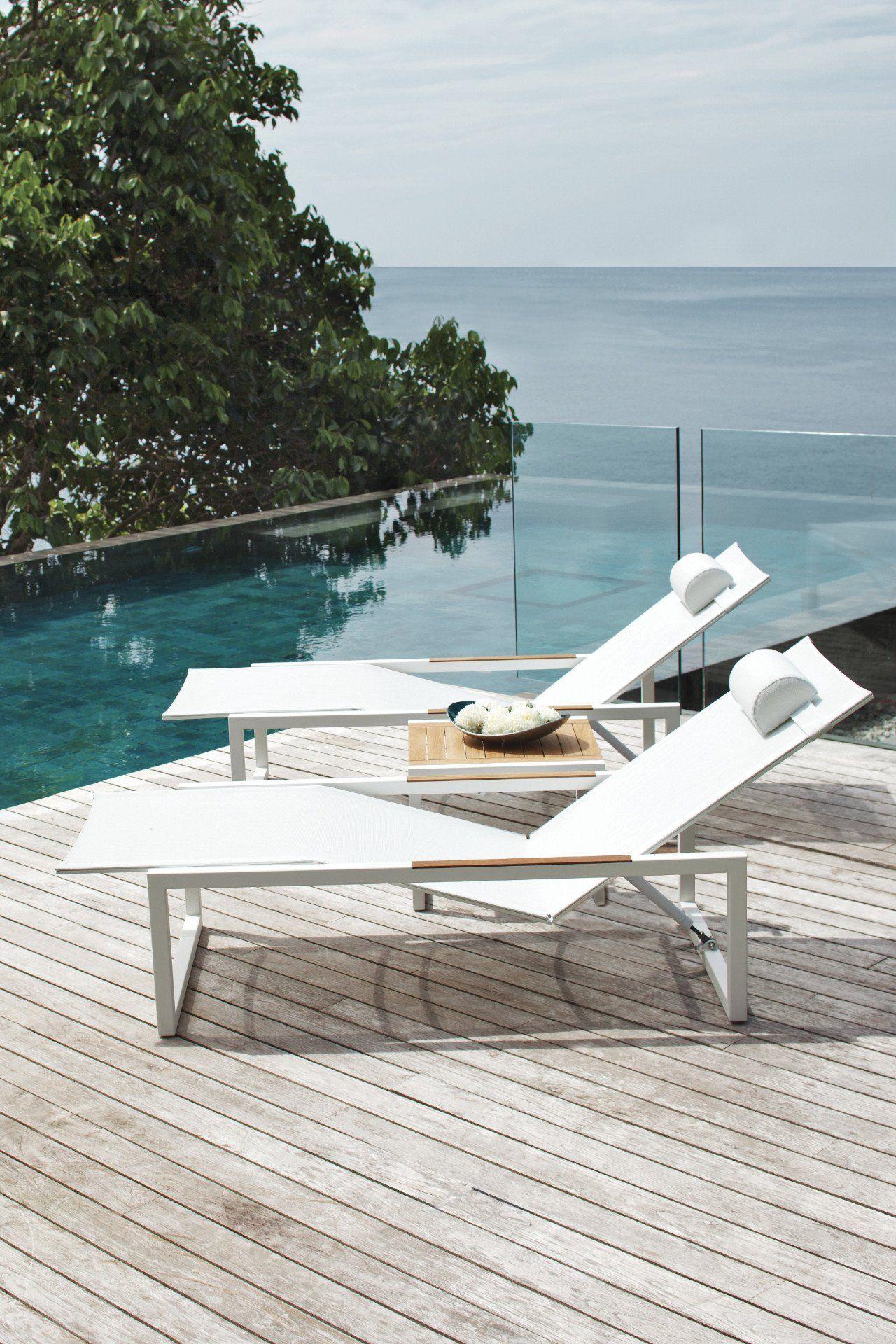 Royal Botania Outdoor Furniture Royal Botania Outdoor Outdoor Furniture
