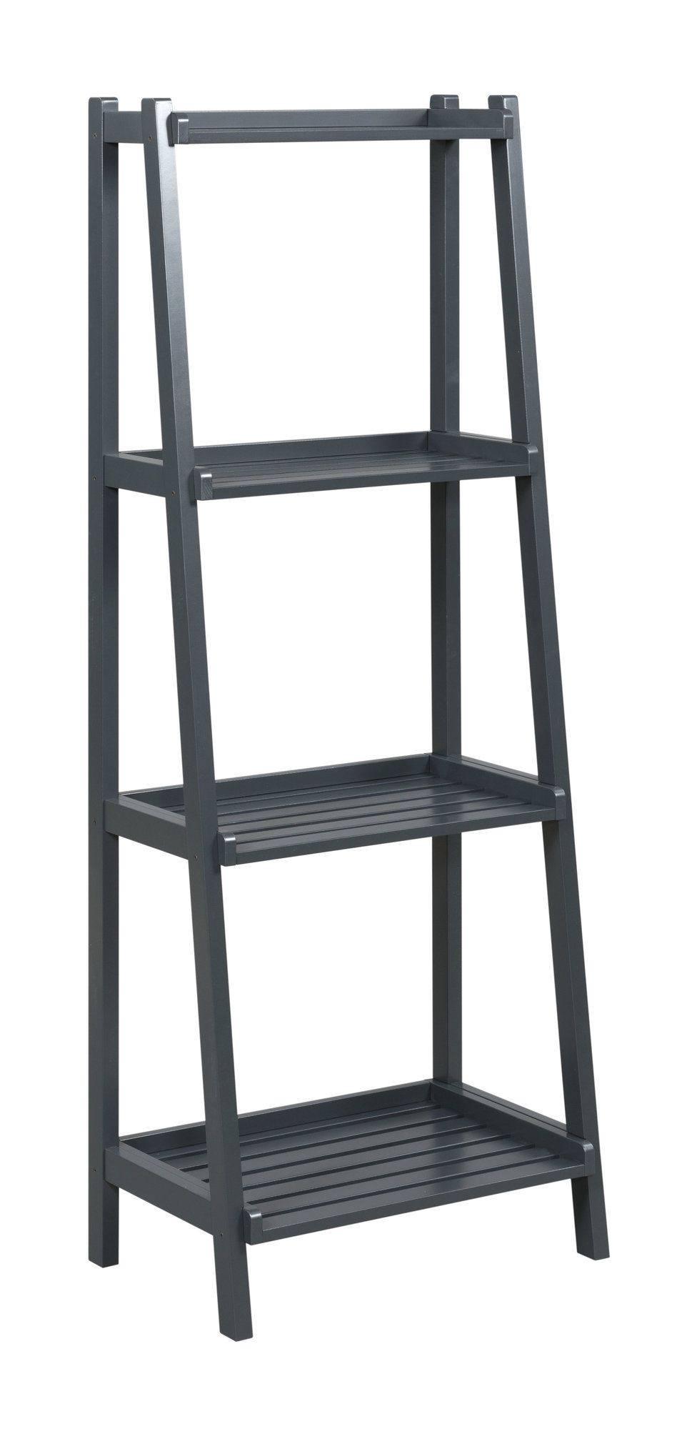 Isetta tier ladder bookcase products