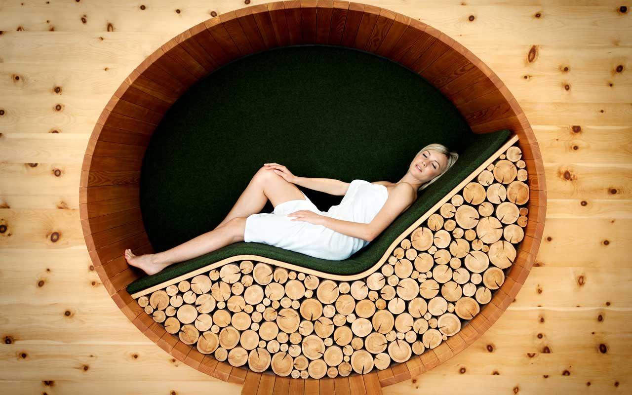 Life balance hotel s dtirol st walburg ultental bei meran for Lifestyle hotel sudtirol
