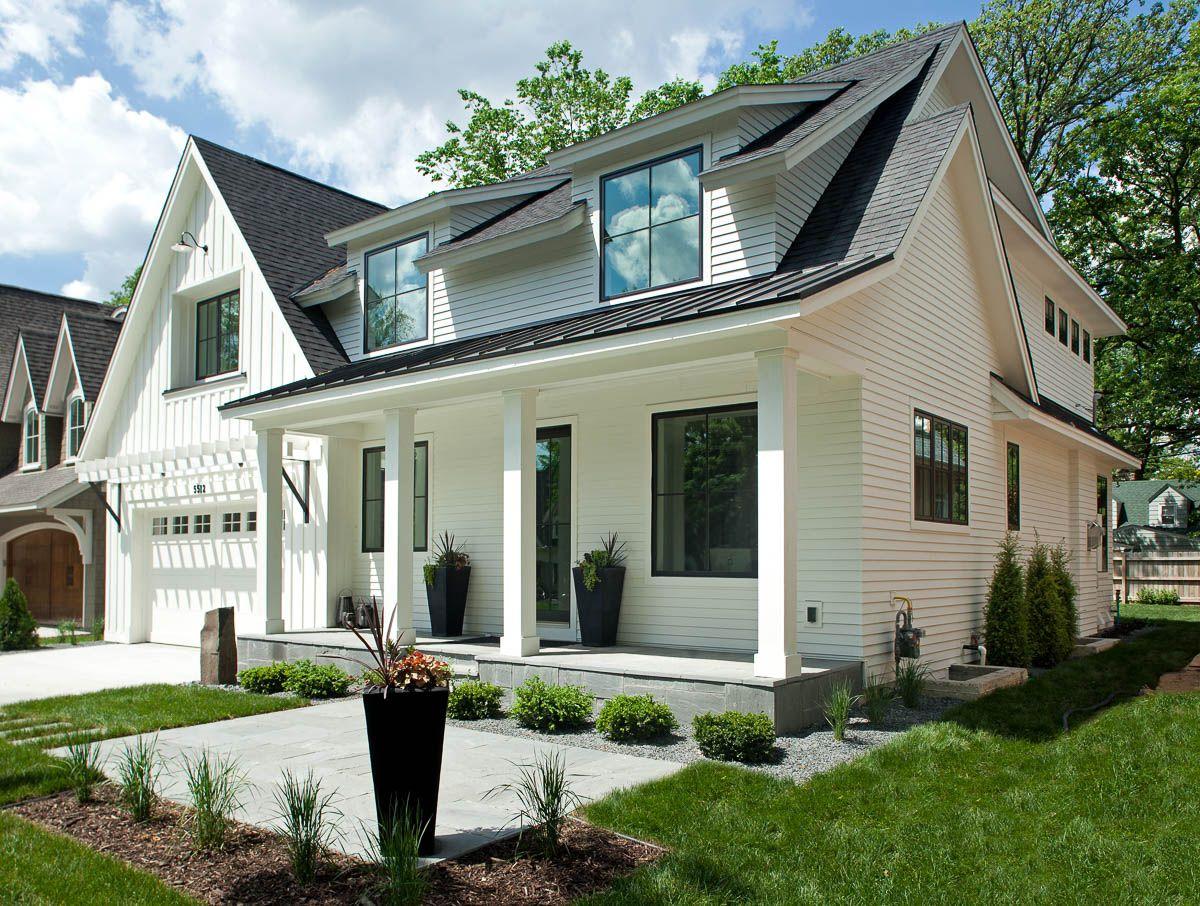 5512 Kellogg Avenue, Edina, MN 55424 | Artisan Home Tour
