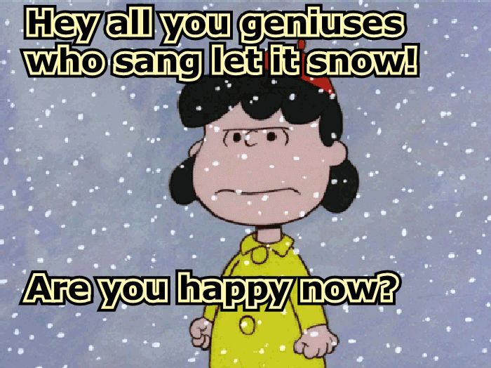 Charming Happy Now Winter Snow Funny Quotes Maxine Winter Quotes Winter Humor Snow  Humor