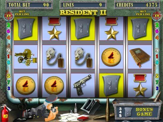 Слотавтоматы играть бесплатно первое казино в казахстане