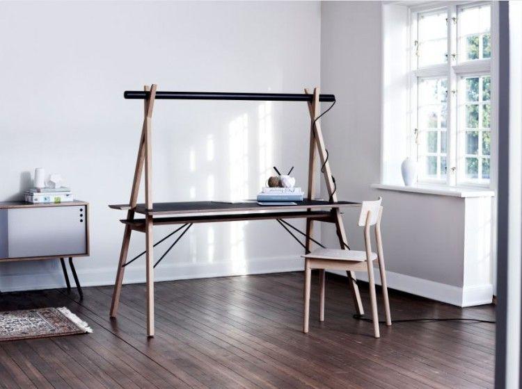 Woud une nouvelle marque danoise mobilier pinterest cozy and