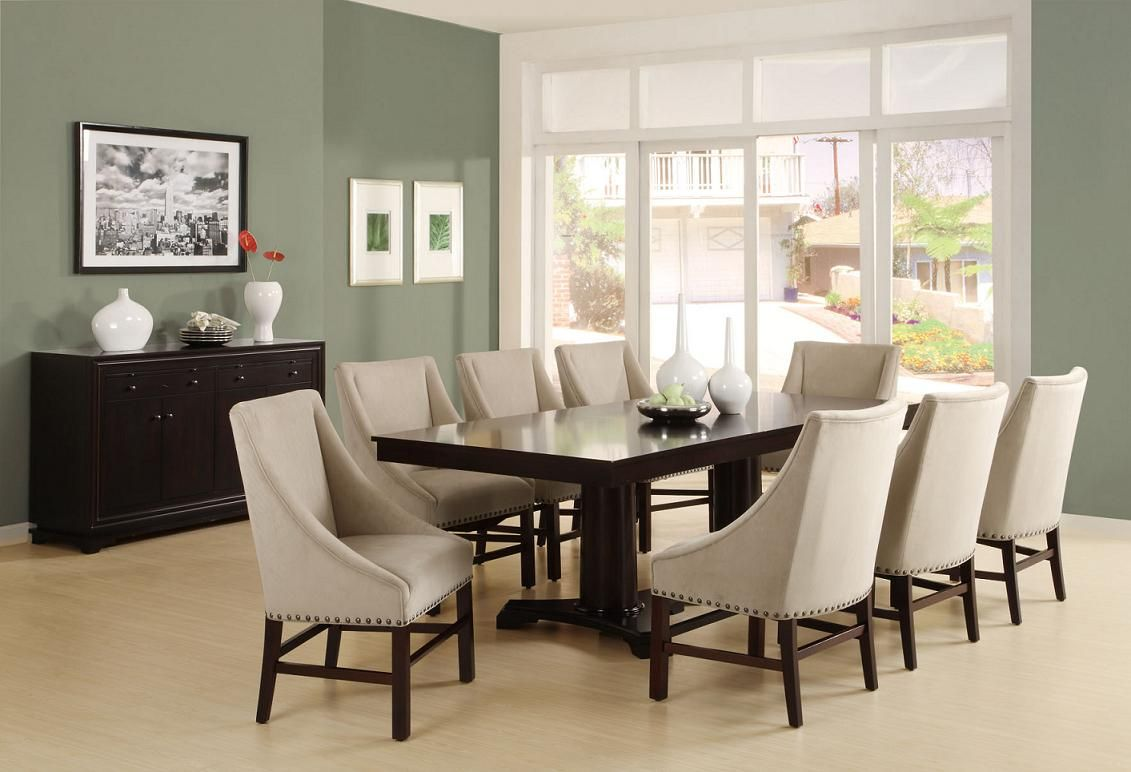 Room Formalbeauteous Fine Dining Furniture Toronto