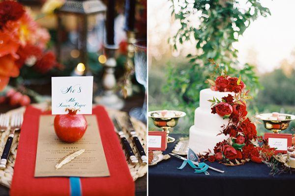 Source: Tecpetajaphoto #Flowers #Bloemen #Weddingcake #Wedding #Bruiloft