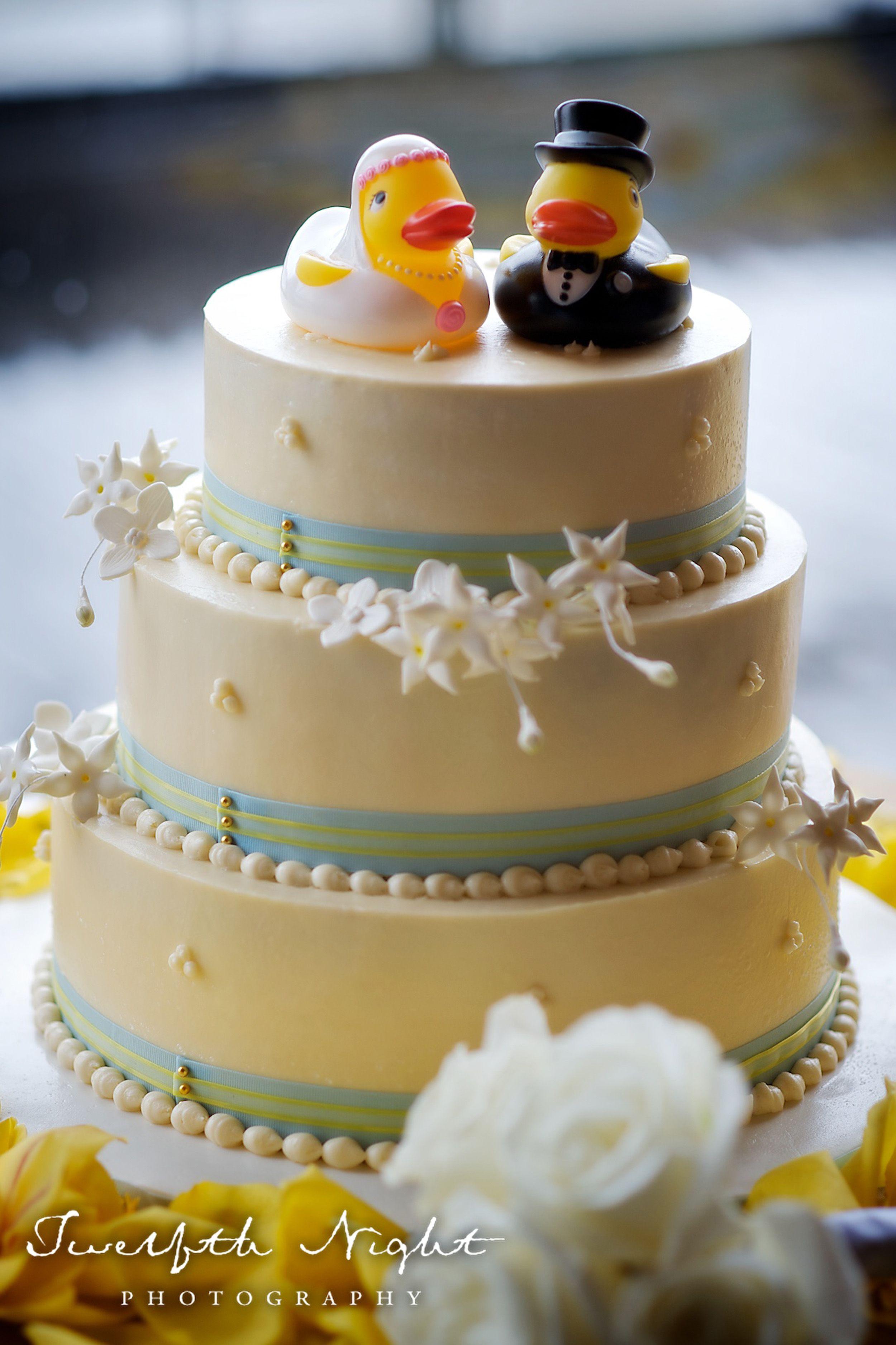 Vegan wedding cake | Wedding & celebration cakes | Pinterest | Vegan ...