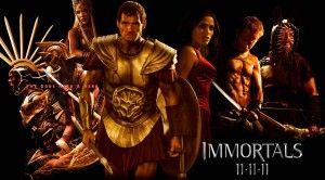 immortals movie free download in hindi