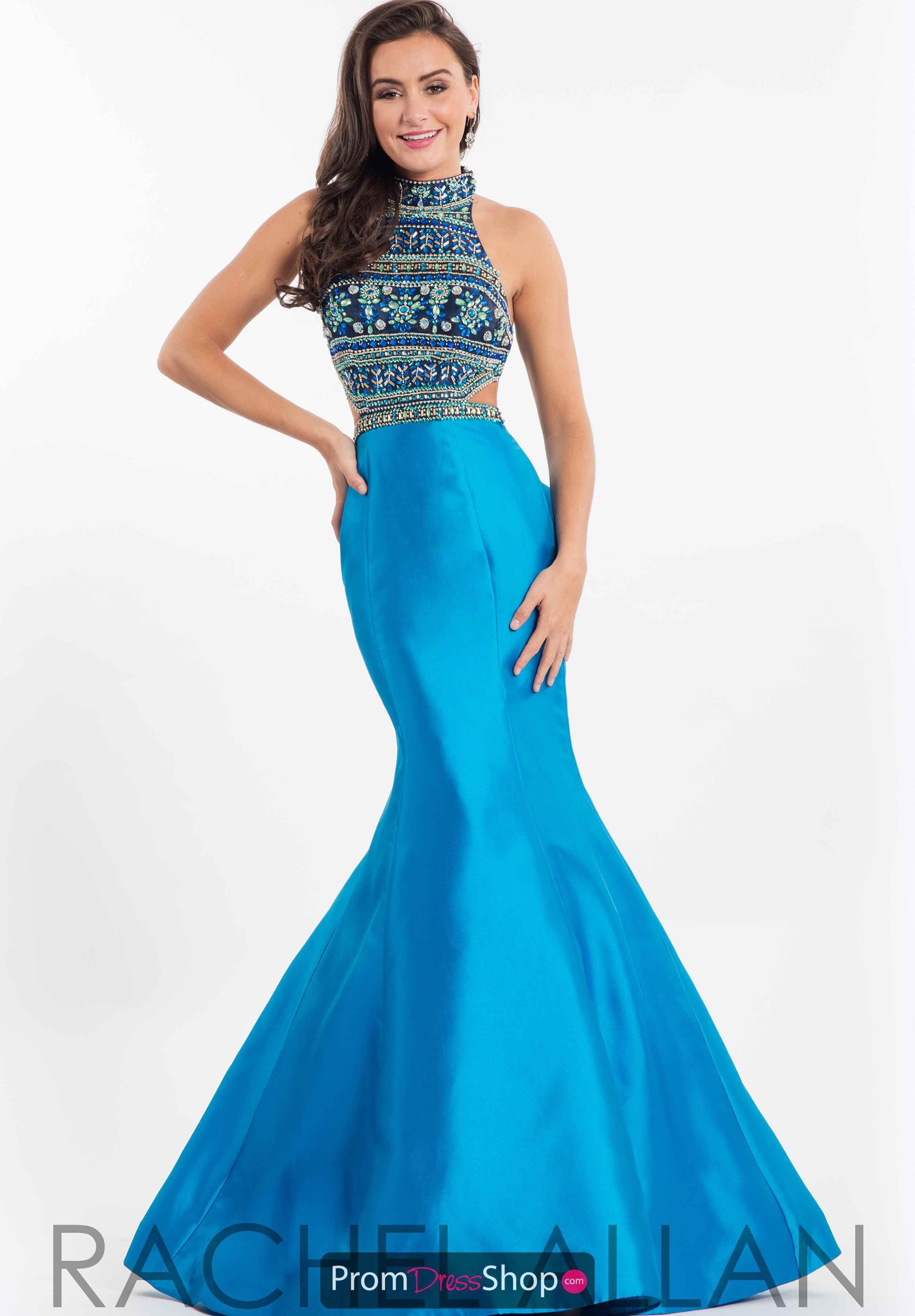 4a5ec37d7b4 Rachel Allan 2017 Pageant Dresses - Data Dynamic AG