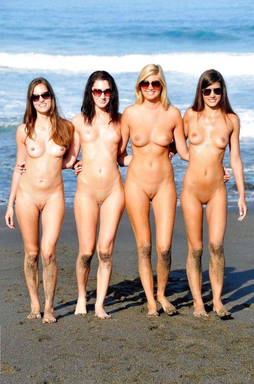 leg women pics hd free