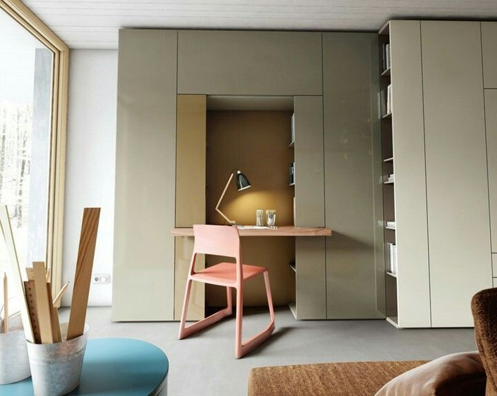 Pin de Emina Šahinpašić en Furniture | Pinterest | Espacios