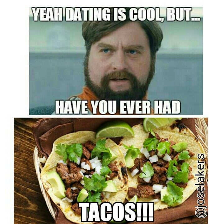 Lets Meme Taco It Bout