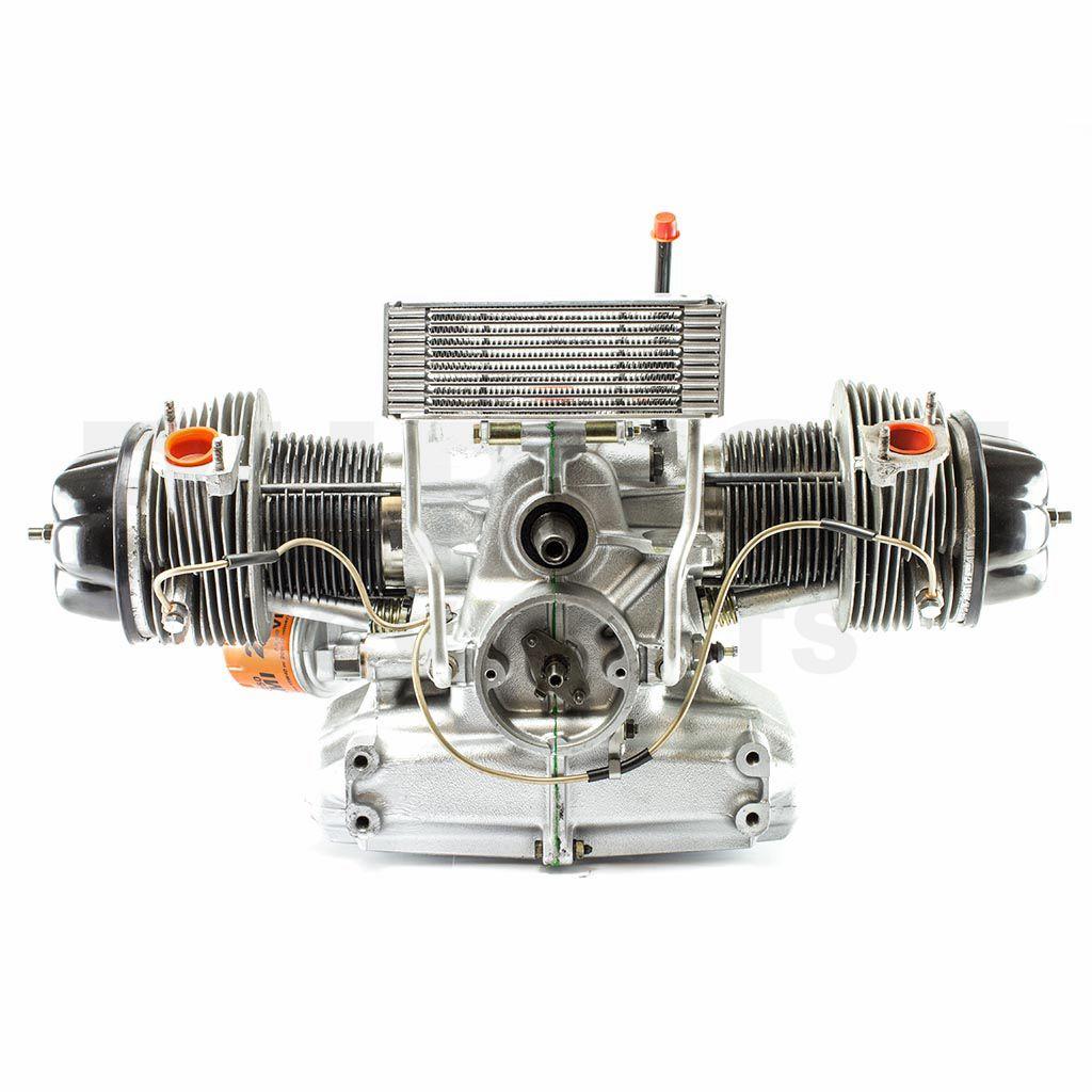 Burton 2cv Parts Motor 2cv6 652cc Big Bore Revisie A1 4309 De Cilinders Van Deze Motor Zijn Opgeboord Waardoor Het Slagvolume 652c Burton 2cv Motor Citroen