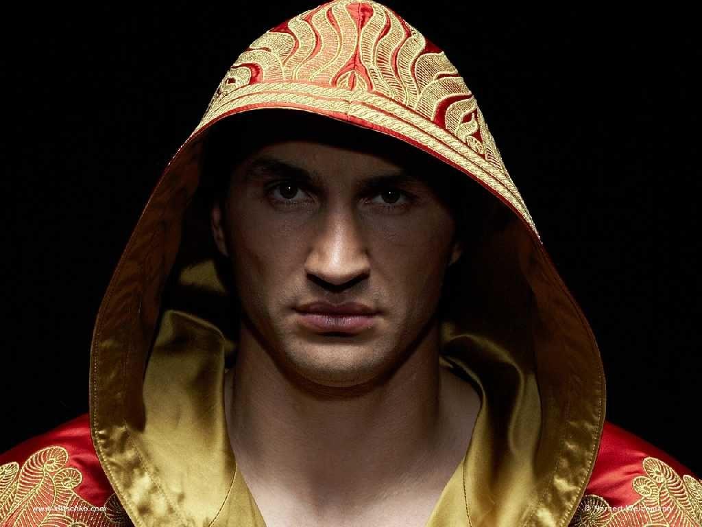 Bo boxer wladimir klitschko wikipedia the - Klitschko Knockouts Wladimir Klitschko Wladimir Klitschko Wallpaper Desktop