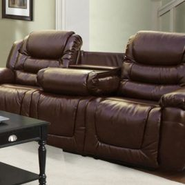 Superior Awesome Sears Reclining Sofa , Lovely Sears Reclining Sofa 88 About Remodel  Sofa Design Ideas With