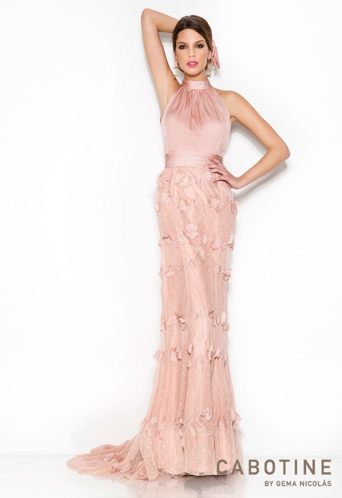 moda #fashion #privée #cabotine | Privée 2014 | Pinterest | La ...