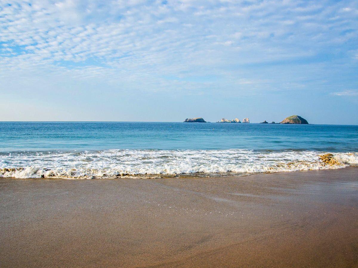 5 Beautiful Boutique Puerto Vallarta Hotels | Sand In My