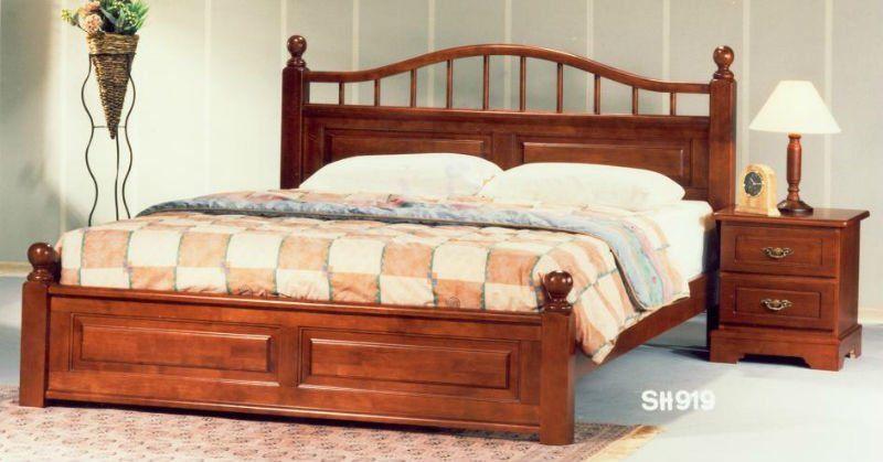 camas clasicas de madera - Buscar con Google | moda | Pinterest ...