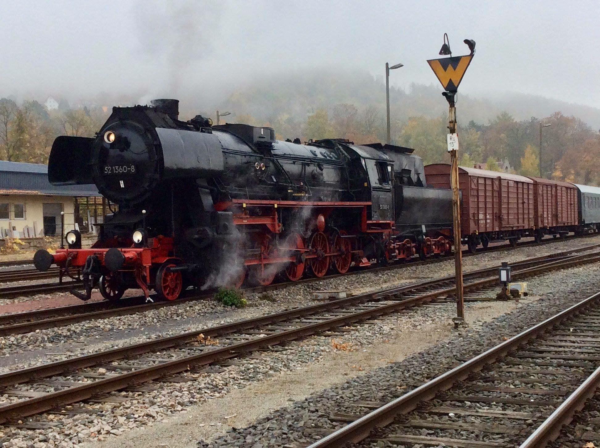 21 ideeën over DB signalen in 21   trein, spoorbaan, locomotief