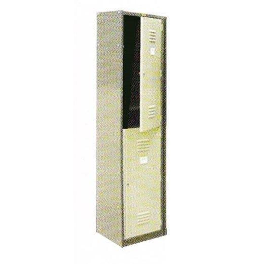 Locker kantor ELITE 2 Pintu EL-462 (Dengan gambar) | Pintu ...