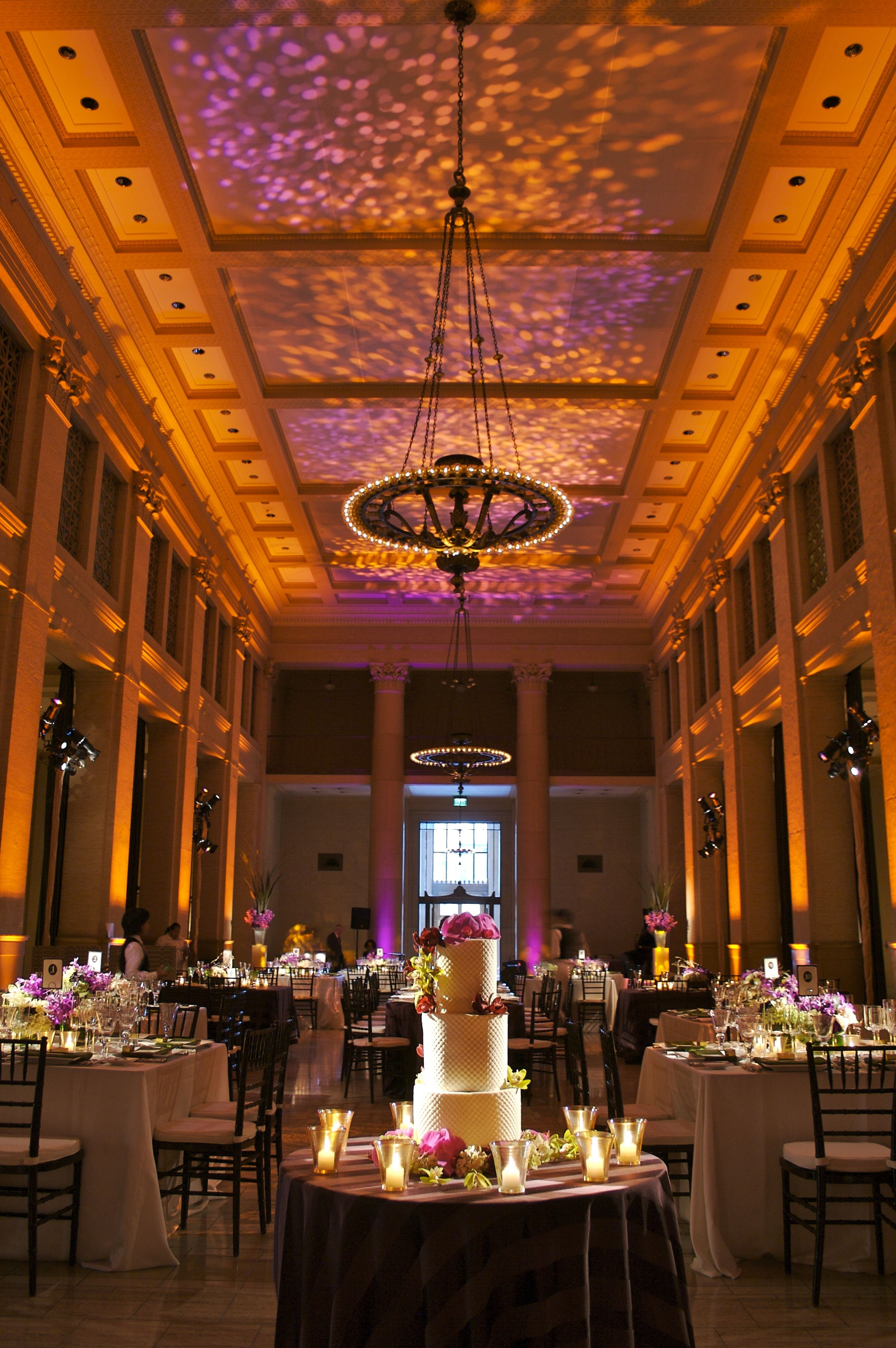 bently reserve san francisco lighting design by got light bently