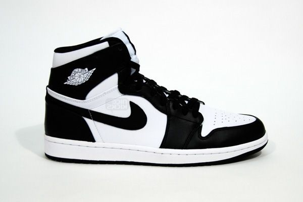 Air Jordan 1 Retro CDP
