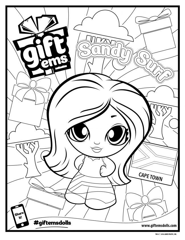Paramedic coloring page | Free Printable Coloring Pages | Coloring ... | 841x650