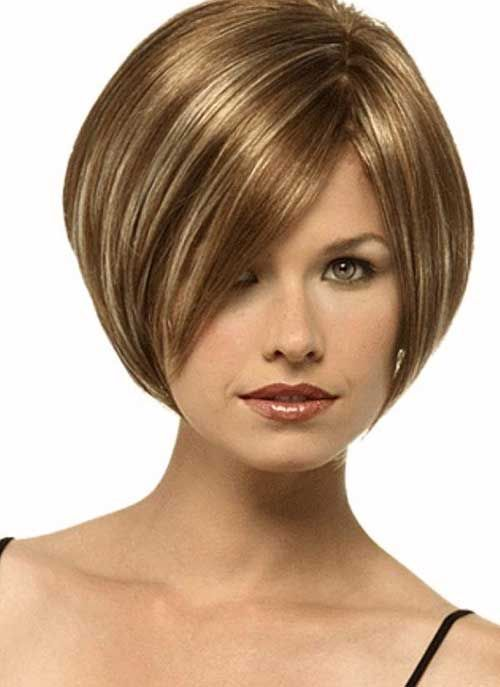 10 Chinese Bobs Hairstyles Hairstyles Hair Cuts Hair Styles